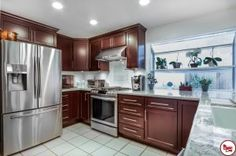Best Of Mr Cabinet Care San Diego