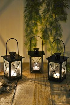 What a great buy for a set of 6 rustic lanterns! These lanterns look great used as wedding decor or as festive decor in your home! Fill with candles, foliage, or our beautiful fairy lights! Rustic Lanterns, Metal Lanterns, Hanging Lanterns, Candle Lanterns, Small Lanterns, Battery Candles, Solar Battery, Glass Candle, Fall Wedding