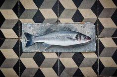 CHERRYSTONE-Photographie-culinaire_bar.jpg (900×594)