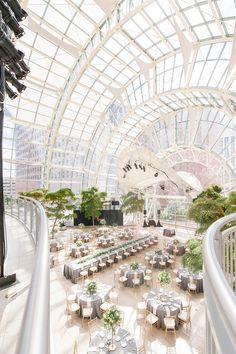 171 best indianapolis wedding venues images on pinterest wedding indianapolis artsgarden wedding indianapolis artsgarden wedding reception indianapoliswedding junglespirit Image collections