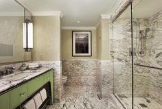 Floor mounted classic wooden hotel bathroom vanity  NEWSTAR HOTEL VANITIES (21)
