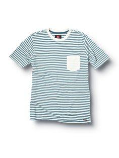 Konk Pocket T-Shirt