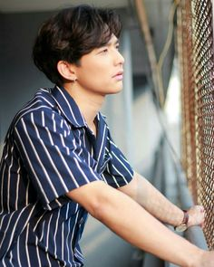 I Want Him, I Need You, Handsome Guys, Actors & Actresses, Thailand, Model, Pretty Boys, Need You, Cute Boys