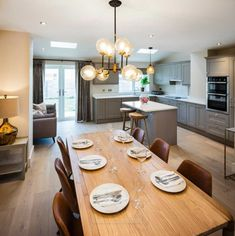 View our wide range of Property for Sale in Ratoath, Meath.ie for Property available to Buy in Ratoath, Meath and Find your Ideal Home. Home, Ireland Homes, Rustic Dining Table, New Homes For Sale, New Homes, Detached House, House, Building A House, Semi Detached