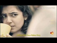 Tamil Video Songs, Tamil Songs Lyrics, Song Lyrics, New Album Song, Album Songs, Music Download, Download Video, I Love You Status, Free Video Background