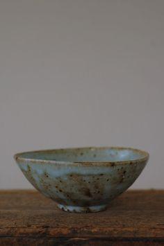 小野哲平さんの碗 (2)
