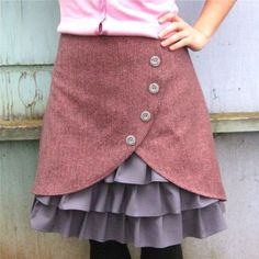 skirts = | http://beautifulskirtsjulian.blogspot.com