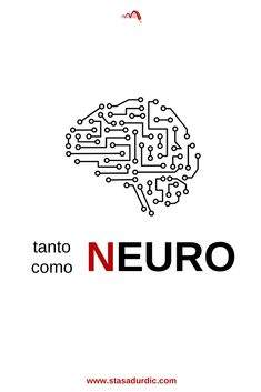 "¿Cómo realizar un #storytelling eficaz y qué significa estar ""entre EURO y NEURO""? #marketingdigital #neuromarketing #neurociencia"