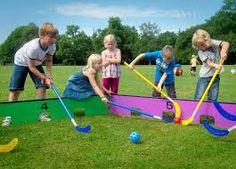 sport en spel met kinderen - Google zoeken