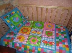 Картинки по запросу печворк одеяла детские