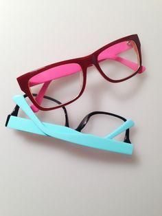 glasses just for fashion  Theo Moser 33 #eyewearbyolga #ebo #fashion #luxury #Theo ...