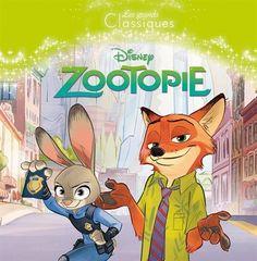Zootopie de Natacha Godeau http://www.amazon.fr/dp/2012803938/ref=cm_sw_r_pi_dp_tG.3wb09G1Q20