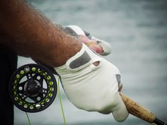The best baitcasting reel
