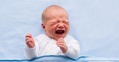 VIE DE FAMILLE - Beaucoup de parents croient qu'il est utile de laisser pleurer leur bébé. Selon une opinion répandue, quelques minutes de pleurs ne font pas de mal à l'enfant mais l'aident au contrai...