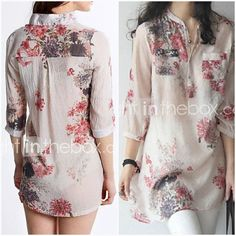 Blouse Styles, Blouse Designs, Mode Hijab, Muslim Fashion, Casual Outfits, Kimono, Fashion Dresses, Clothes For Women, Womens Fashion