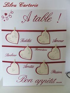 Love theme wedding table plan - New Ideas Wedding Headband, Bridal Hair Pins, Red Wedding, Wedding Table, No Wifi Games, 21st Birthday Cards, Practical Gifts, Table Plans, Bride Tiara