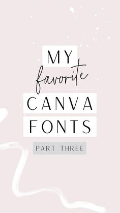 Graphic Design Tips, Graphic Design Typography, Logo Design Inspiration, Branding Design, Typography Fonts, Lettering, Instagram Font, Life Hacks Websites, Aesthetic Fonts