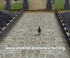 Metin2 Pvp Başlangıç Leveli - Blog Metin2-pvpserverler.org