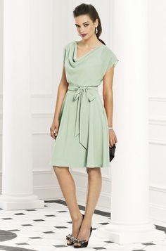 After Six 6660 Bridesmaid Dress from Weddington Way (http://www.weddingtonway.com/products/after-six-6660-bridesmaid-dress?sku=sx-6660-celadon)
