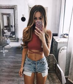 Find More at => http://feedproxy.google.com/~r/amazingoutfits/~3/WhhsC3JotSc/AmazingOutfits.page