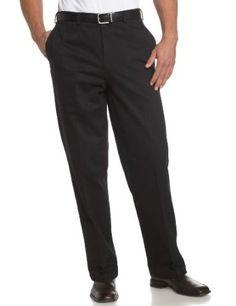 mens pants Men Trousers, Mens Dress Pants, Twill Pants, Winter Coat, Dapper, Fashion Brands, Pants For Women, Menswear, Pajama Pants