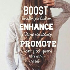 Hair #models wanted! Want to grow your hair out this fall? You CAN!!! ✅Longer ✅Thicker ✅Stronger ✅Healthier hair and #Lashes ‼️Your Nails can be strong and beautiful  and skin radiant while gaining elasticity  Start the 90 Day Hair Skin Nail vitamin Challenge @ 40% off‼️That's $33 /month, exactly what I pay as a distributor only you earn FREE products!!