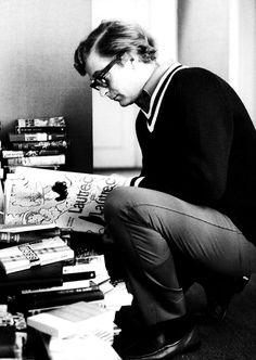 Michael Caine, 1960s