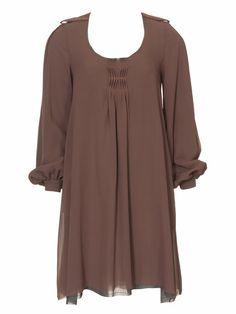 Bm1008_burdasty_121_original_large Boho dress pattern