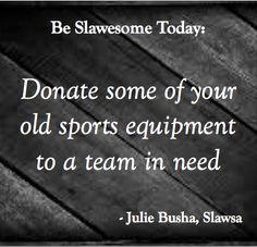 #MondayMotivation #PayItForward #Donate #Inspiration