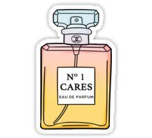 no one cares | Redbubble