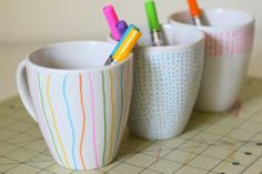 tazas-decoradas-con-marcadores-permanentes_0.jpg