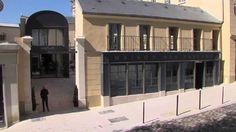 L'Actu - La Cour des senteurs ouvre ses portes à Versailles
