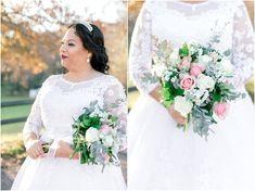 Anthea & Ashley | Wedding | Zevenwacht Wine Estate | Kuils River Bridal Gowns, Wedding Dresses, Bridal Boutique, Bridal Style, Reception, Wedding Day, River, Bride Dresses, Bride Dresses