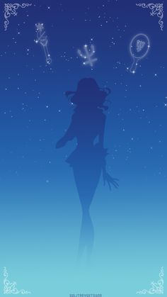 Bases used in this image by iggwilv Sailor Moon Stars, Sailor Moon Drops, Sailor Moon Fan Art, Sailor Moon Crystal, Sailor Neptune, Sailor Moom, Sailor Uranus, Sailor Moon Wallpaper, Anime Wallpaper Live