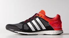 best adidas shoes by performance