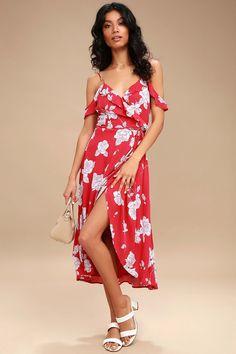 40 Cute Summer Sundresses Under  100 - Pearls   Prada Summer Sundresses c0ca87dac