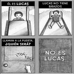 Humor tan negro que canta rap Lucas Lucas, Funny Meems, Rap, Troll Face, Spanish Memes, Yandere, I Laughed, Have Fun, Funny Pictures