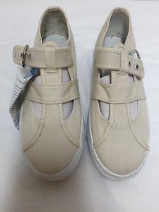 girls white keds size 13