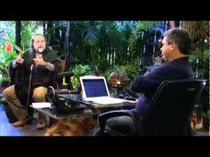 www.caiofabiovideos.com Porção do Programa Papo de Graça - Caio Fábio - 01/07/2015 --------------------------------------------------- Acompanhe de segunda a...