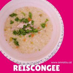 Heute hab ich ein wundervolles Reiscongee für dich. Congee Rezepte sind super einfach und können vielseitig sind. In der TCM stärkt das Congee deine Mitte und nährt dich auf allen Ebenen. #reiscongee #tcm #tcmrezepte #tcmernährungrezepte #congee #congeerezepte Videos, Traditional Chinese Medicine, Super Simple, Healthy Food, Easy Meals