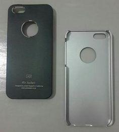 Air Jacket for Iphone 5 Black [Hard Case] Untuk pemesanan & info lebih lanjut hub 081314604377 / bbm 5f73c601
