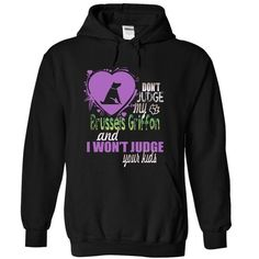 if you love BRUSSELS GRIFFON T-Shirts, Hoodies, Sweatshirts, Tee Shirts (39.99$ ==> Shopping Now!)