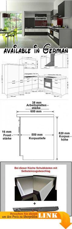 B019WBDJB4  mySPOTTI 251010 profix Eisfrüchte Küchenrückwand 220 x - küchenrückwand glas preis