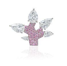 Sothebys Diamonds P