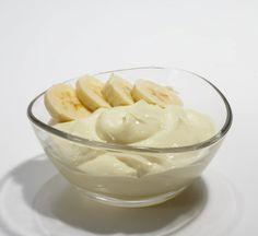 Kijk je op tegen de zoveelste eiwitshake die je naar binnen moet werken? Maak dan gebruik van één van deze snelle, simpele recepten zodat jij je eiwi...
