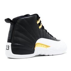 best sneakers c4583 fb300 Sell On Instagram, Facebook, Twitter   Pinterest For Free. Selling On  Instagram, Jordan Retro ...