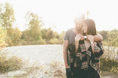 Lene Photography couple in love Paarshooting Daniel Wellington