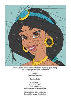 Week 5 Jasmin Final.pdf - Google Drive