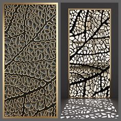 models: Other decorative objects - Decorative partition Grill Gate Design, House Main Gates Design, Iron Gate Design, Fence Design, Pattern Wall, Jaali Design, Cnc Cutting Design, Laser Cut Screens, Partition Design