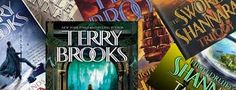Terry Brooks pdf gratis BIBLIOGRAFIA COMPLETA ebook free download